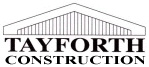 Tayforth Construction .LLP