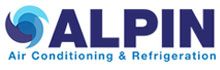 Alpin Aircon & Maintenance Ltd