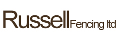 Russell Fencing Ltd