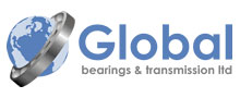 Global Bearings & Transmission Ltd