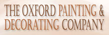 Oxford Painting & Decorating Company