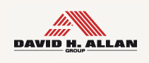 David H Allan (Group) Ltd