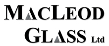 MacLeod Glass