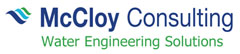 McCloy Consulting