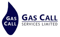 Gas Call Services Ltd Logo