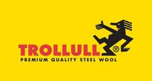 Oscar Weil GmbH/Trollull