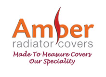 Amber Radiator Covers Ltd