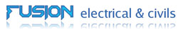 Fusion Electrical & Civils