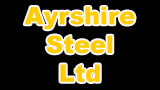 Ayrshire Steel Ltd