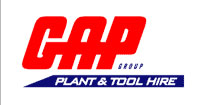Gap Group Ltd Logo