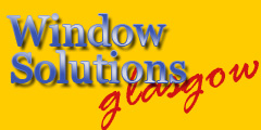 Window Solutions Glasgow