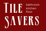 Scottish Tiles Savers