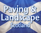 The Caledonia Paving and Landscaping Ltd