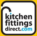 www.kitchenfittingsdirect.com