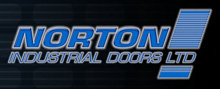 Norton Industrial Doors Ltd