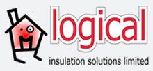 Logical Insulation Solutions Limited