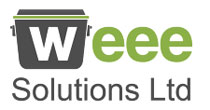 WEEE Solutions Limited