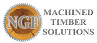 NGF-Machined Timber solutions Ltd