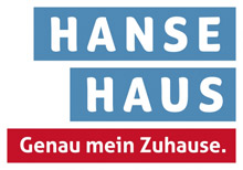 Hanse Haus (UK) Logo
