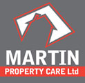 Martin Property Care Limited