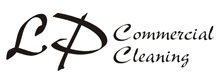 LP Commercial Cleaning