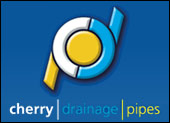 Cherry Pipes Ltd