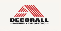 Decorall (Painting & Decorating Contractors) Ltd