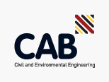 The CAB Group Logo