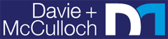 Davie + McCulloch Ltd