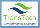 TransTech Limited