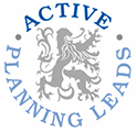 Active Planning Leads