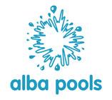 Alba Pools