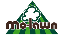 Mo-lawn Limited