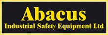 Abacus Industrial Safety Equipment Ltd
