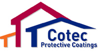 Cotec Protective Coatings