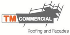 T M Commercial Roofing & Facades