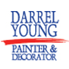 Darrel Young Painting & Decorating