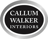 Callum Walker Interiors Ltd
