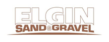 Elgin Sand and Gravel