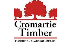 Cromartie Timber Limited