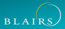 Blairs Windows Ltd
