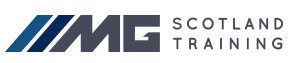 MG Scotland Ltd Logo