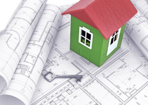 80 Affordable Home To Be Built In Aberdeenshire