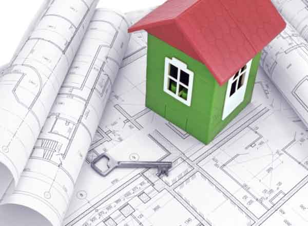 271 More Homes Registered In Q1 Compared To Previous Year