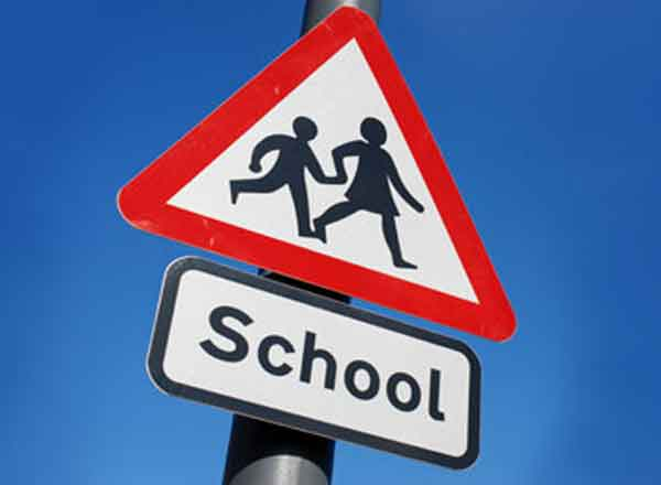 childrens safety in schools is a priority Information and resources for improving school safety and security provided by the security industry association safety partner alliance for safer schools.