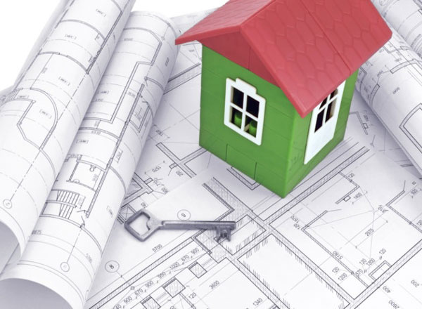 City-Region Deal To Fund Construction Of 61 Units