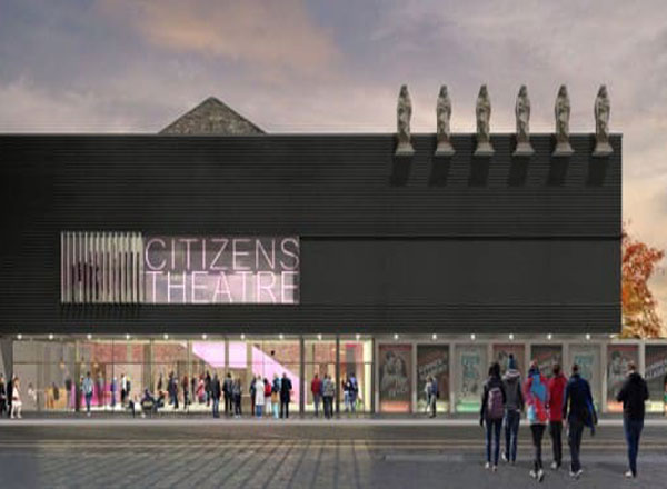 Work On £19.4m Scheme To Start On Site Later This Year