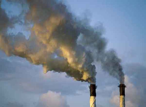 New Draft Climate Change Bill Unveiled