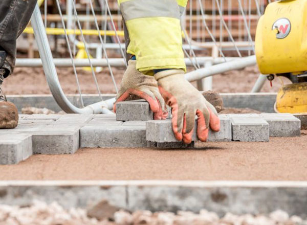 Apprenticeships Critical To The Future Of The Construction Industry