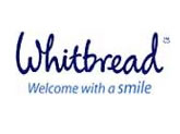 Whitbread Delivers 163 42m Scottish Surge Scotland